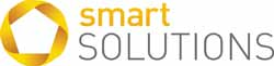 SMART_SOLUTIONS_logo_Small