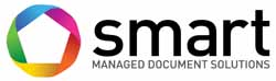 smart-managed